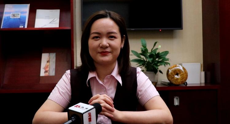 视频|红网财课堂:疯狂的黄金迎来回调,是上车好时机吗?