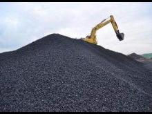 应急管理部:煤矿和危险化学品是安全生产工作的重中之重