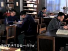 【赤子的礼物】:1977年的中国没有冬天
