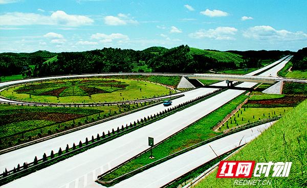 京珠高速公路湘耒段.jpg