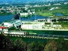 湖南:以培代会提升泵站建设管理水平