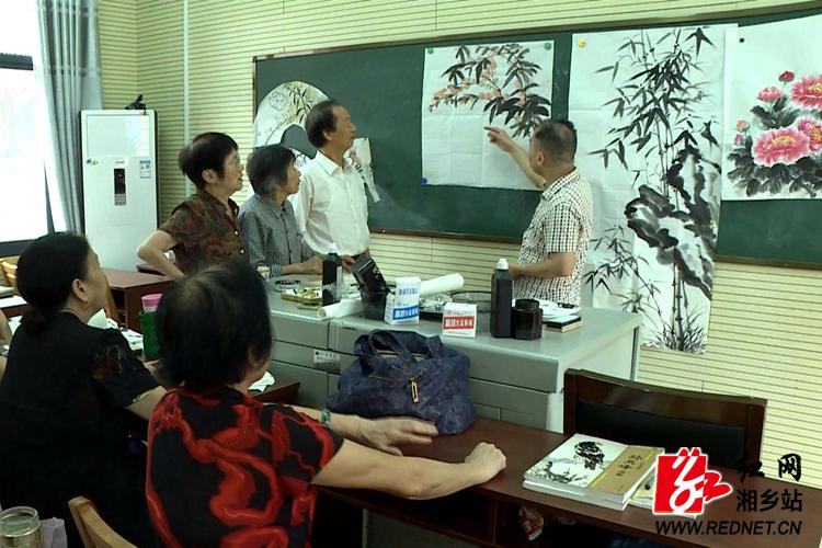 【我们叫建国】 陈建国:我和新中国共成长