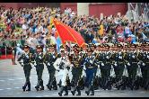 看不够!国庆70周年阅兵式完整高清视频来了!
