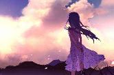 湘乡欢迎你!十位美女为湘乡代言,向全世界发出邀请…