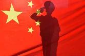 祖国颂 | 经典诗文诵读《中国心》