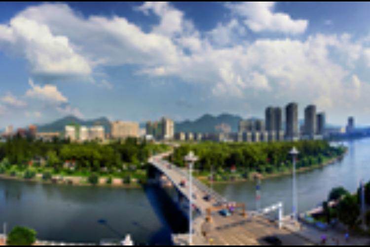 """亚洲城娱乐手机登录入口:""""四好农村路"""",铺就民生幸福路"""