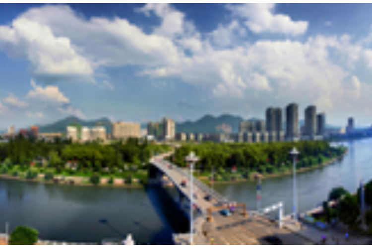 亚洲城娱乐手机登录入口双潭村400村民载歌载舞迎双节