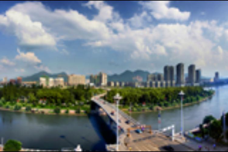 亚洲城娱乐手机登录入口:强力保障道路交通安全