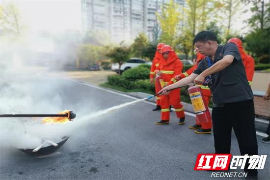 消防培训.jpg