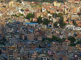 尼泊尔各界期待习近平访尼:尼中关系将进入新高度