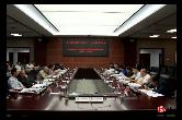 这一次,湘乡市政府常务会议研究了哪些内容?