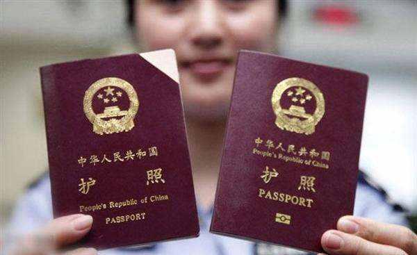 印度驻华大使馆:10月起放宽中国公民赴印电子签证