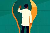 教育评论:用好新技术是教育的长期挑战
