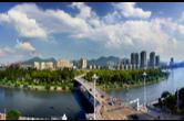 如椽巨笔写春秋——新中国成立70周年以来湘乡发展掠影