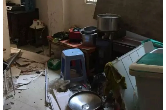 警惕!上一秒还在炒菜,下一秒命就没了!厨房里千万别再做这些事