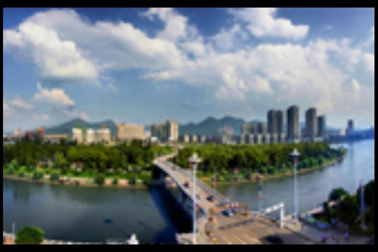 """不忘初心 牢记使命丨亚洲城娱乐手机登录入口融媒体中心:两项""""点睛""""活动引领主题教育深入开展"""