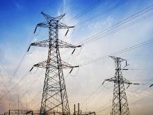 """娄底输电线路外力破坏现象上升 电力检修公司巡查""""亮剑"""""""