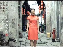 """视频▏千年离歌——""""甜甜的洪江""""网络歌曲创作大赛优秀作品展播"""