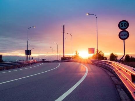交通运输部:国家公路网命名编号调整完成