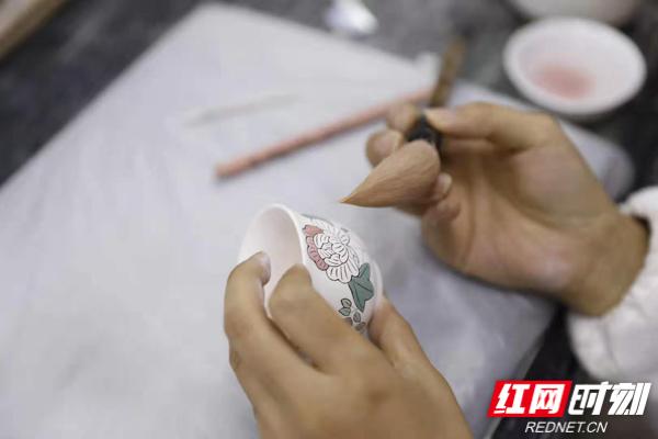 陶瓷3.jpg