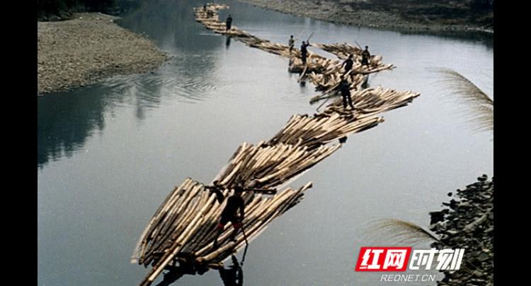 李跃龙:梅山文化是湘中文旅融合的灵魂