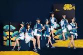 SING女团新歌《花枪》上线 首次挑战戏腔惊艳众人