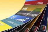 过度营销信用卡、误导销售 这些侵权现象被点名