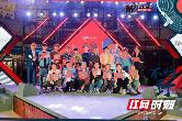 2019野生歌手第三季半决赛开唱 12强出炉