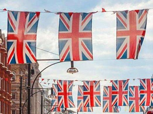 英国开启大选选战 各党主张提前看