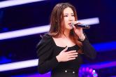 《这样唱好美》NYA奈亚华裔歌手向往中国 狂野女孩唱懵陈立农