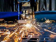 """巩固钢铁去产能成果 """"整改后仍不达标的要坚决出清"""""""