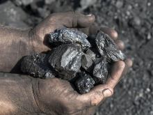 """""""煤炭巨人""""中国神华:绿色转型阶段性成果突出"""