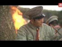 红色故事 | 彭德怀平江起义后决定带队上井冈山 找到主心骨