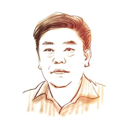 """释放""""中国之治""""的文化能量"""