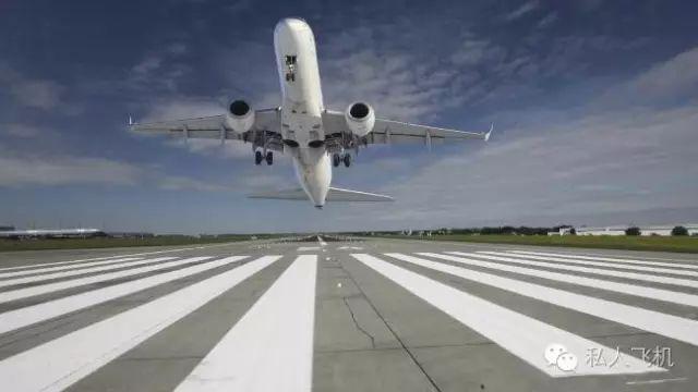 漲知識|飛機上的怪響都是什么?