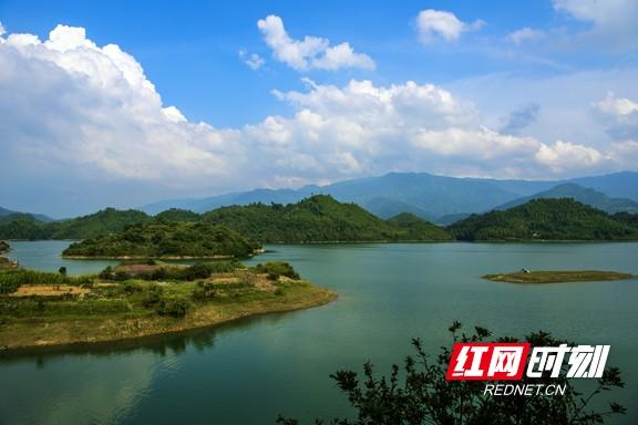 宝库白马湖+湖南水利_1.marked.jpg