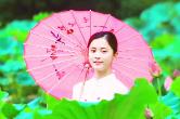 先睹为快!湘潭旅游主题歌曲MV正式发布 关于湘乡的镜头 美爆了!