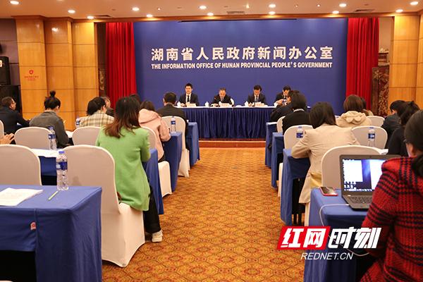 湖南52種抗菌藥物實施帶量采購