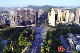 """吉首:公共服务精细化管理  助力建设""""四宜""""城市"""