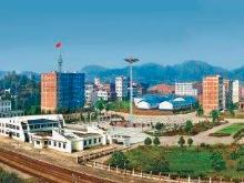 邵阳县家庭签约医生惠及12万贫困户