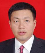 党组书记 主任:李文亮