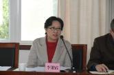 李银霞:纵论产业互联网与发展新平台