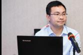 肖皓:推动产业互联网升级,打造湖南数字经济生态