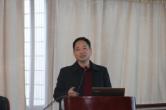 谢纬:区块链技术应用实践中的现状及机遇