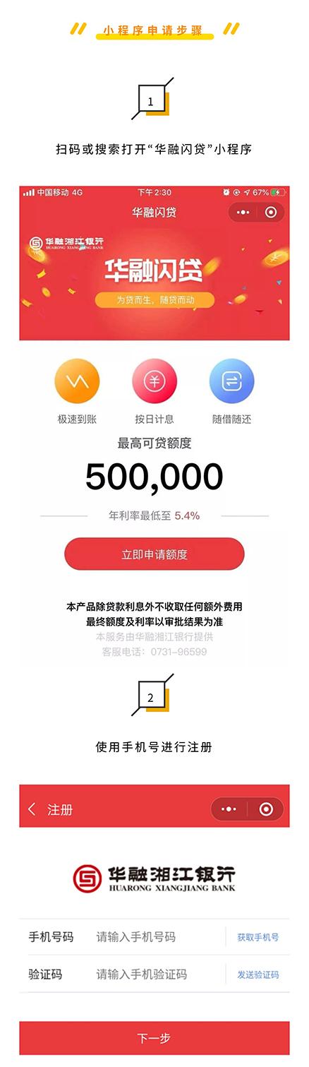 0003.jpg