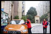 让城市更宜居群众更满意:玉潭街道新时代文明实践工作侧记