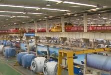 湖南117个重大产品创新项目 累计实现销售收入212亿元