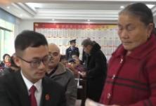 湖南法院为农民工讨回9亿元工资 331人因拖欠获刑