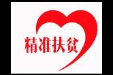 祁阳:精准扶贫 贫困户喜迁新居