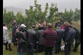 娄星区:培育新型职业农民 为乡村振兴蓄积力量